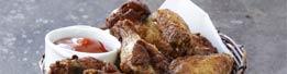 ocvrt-piščanec-piscanec-micka
